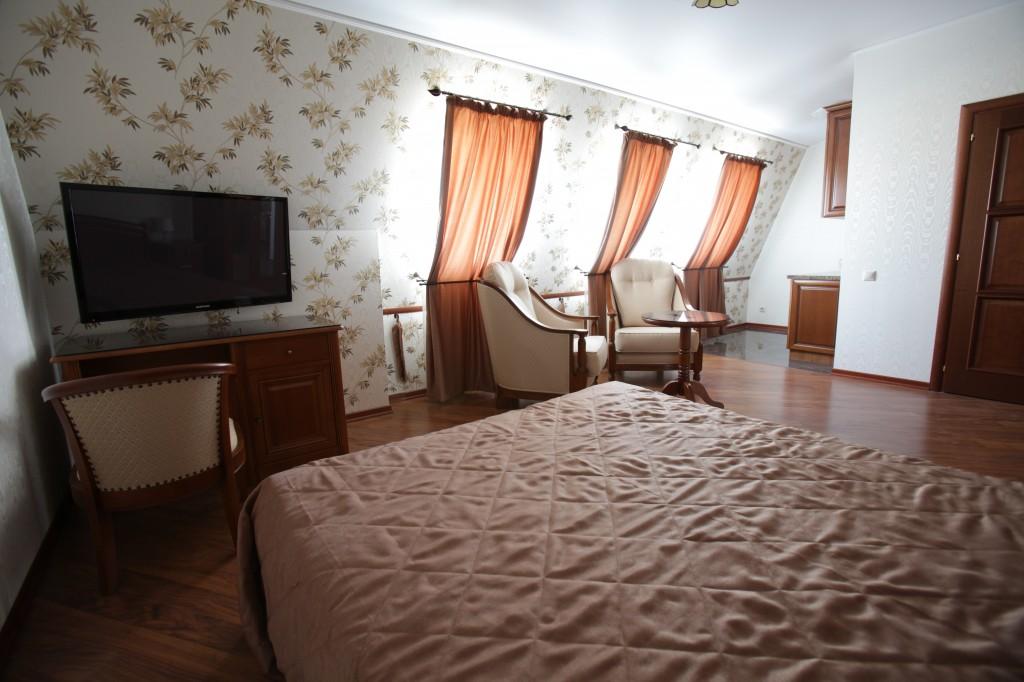 гостиница рядом с Шереметьево, гостиница рядом с Крокус Экспо, гостиница в Химках, гостиница в Куркино