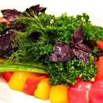 букет из овощей (2)