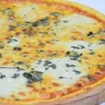 пицца Буффало