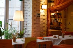 Ресторация Сироп1