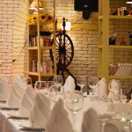 Ресторация Сироп3